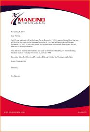 letter head sample letterhead template free word