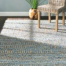 beach cottage style area rugs dorian house rug furniture magnificent search results for inspiring r beach house style area rugs