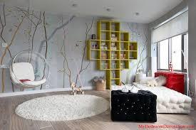 Wall Decoration Design Decorating A Bedroom Wall Captivating Childs Bedroom Wall Decor 25