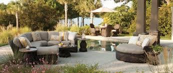 Lane Venture Outdoor Furniture ficialkod