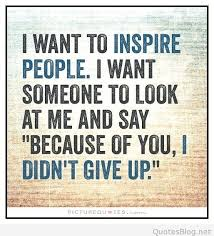 Never Give Up Images With Quotes Gorgeous Never Give Up Quote Pic