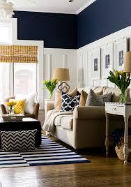 Living Room Impressive Best 20 Navy Living Rooms Ideas On Pinterest Cream  Lined For Blue Room