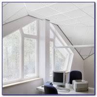 Armstrong Decorative Ceiling Tiles Modern Kitchen Ceiling Tiles Price Armstrong Material Decorative 57
