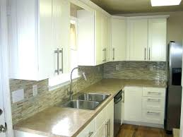 ikea kitchen cost how much does an kitchen cost kitchen cabinets s and kitchen cabinets installation