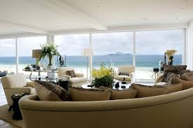 modern beach home designs. modern beach house a in mexico to inspire your home decor designs