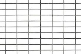Turn Excel Into Graph Paper Printable Grid Lines In Excel Download Them Or Print