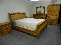 oakwood versailles bedroom furniture. oakwood interiors versailles bedroom furniture e