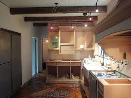 Home Improvement Kitchen Remodeling Your Kitchen Cabinets Home Improvement