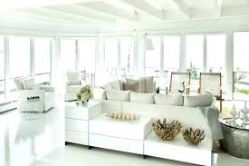 furniture for beach houses. Dolls House Interiors Design Houses Beach Interior Furniture For