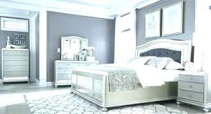 Bed Setting Ideas Bed Setting Ideas Grey Bedroom Furniture Ideas Gray  Bedroom Set Large Size Of Bedroom Furniture Ideas Grey Rustic Bedroom Sets