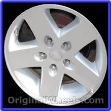 2015 Jeep Wrangler Bolt Pattern Stunning 48 Jeep Wrangler Rims 48 Jeep Wrangler Wheels At OriginalWheels