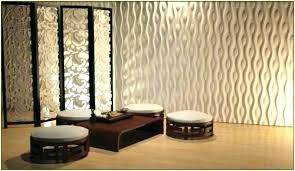 wall panels art gray lighting wall art from wall panels for living room com carved wood wall panels art  on aluminium wall art panels uk with wall panels art art gallery exhibition glass wall art panels uk