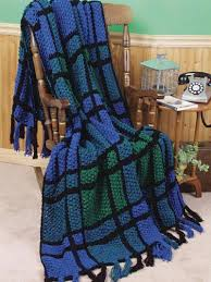 Afghan Knitting Patterns Simple Free Afghan Knitting Patterns