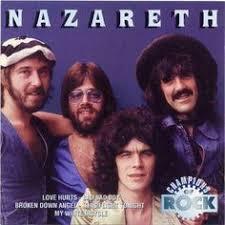 <b>Nazareth</b> photo