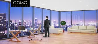 office lounge design. If Your Company Is Something That Has With Clients, Partners, Or Visitors, In The Office A Lot, You Just Would Like To Provide For Breathing Space Lounge Design