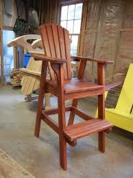 navy adirondack chairs bar height outdoor furniture sets adirondack chairs vermont white plastic adirondack chairs