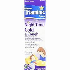 triaminic dosage chart by weight elegant amazon dimetapp children s cold allergy antihistamine