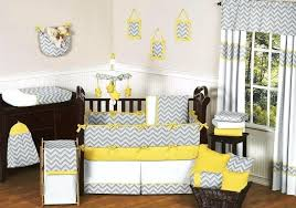 baby room ideas unisex. Modren Unisex Nursery Decoration Ideas Unisex Baby Room Decor Boy And Baby Room Ideas Unisex D
