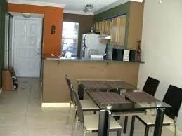 small condo kitchen design ideas elegant for presents chic decoration 2 philippines de