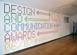 Small Picture wall graphic design Google Search wall Pinterest