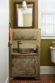 traditional bathroom vanity designs. + ENLARGE Traditional Bathroom Vanity Designs V