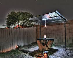 home lighting for outdoor solar lights for and tiny outdoor solar lights kmart