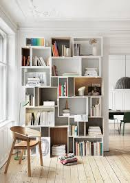 Modular Bedroom Furniture Systems 10 Furniture Design Ideas Modular Bookcase For Living Room