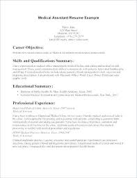 Office Assistant Resume Inspiration 40 Beautiful Office Assistant Resume Sample Stock