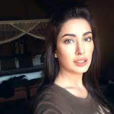 mehwish hayat pics 3 stani actresses without makeup shocking photos of actresses