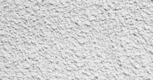 Photo Gallery Of The Peinture Crepi Interieur Rouleau