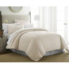 white and cream bedding. Wonderful And Quickview To White And Cream Bedding E