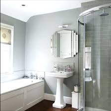 best victorian bathroom rugs bathroom ideas com lovely about remodel small home decor inspiration with bathroom
