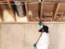 diy spray foam insulation kits northern ireland networks