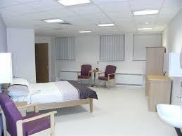 Water Births Legionnairesu0027 Cases In Newborns Raise Questions  CNNBirth Room Design