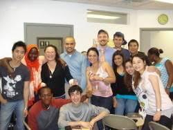 Courses English New Esl business Manhattan Classes York