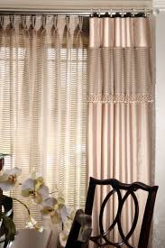window sheers styling tips and ideas for interior decoration. Interior Decoration Splendid Three Window Curtain For Treatment Ideas : Charming Picture Of Sheers Styling Tips And