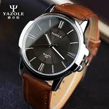 popular watch brands for men promotion shop for promotional 2016 wrist watch men watches top brand luxury popular famous male clock quartz watch business quartz watch relogio masculino