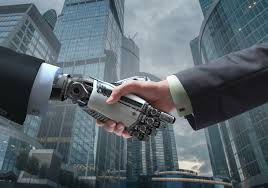 AI, Contracting and Outsourcing \u2014 What will a \u201cfirst year\u201d lawyer ...
