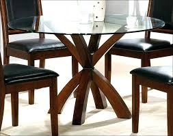 round stone table tops round stone dining table stone top kitchen table kitchen marble dining table round stone table
