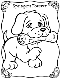 Small Picture To Print Blank Coloring Pages 23 About Remodel Coloring for Kids