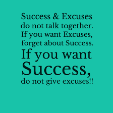 Funny Famous Quotes About Success. QuotesGram via Relatably.com