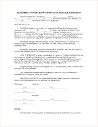 Purchase And Sale Agreement Template Template Real Estate Contract Template Commercial Purchase And Sale 22