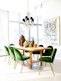 40 modern diy wooden dining tables ideas