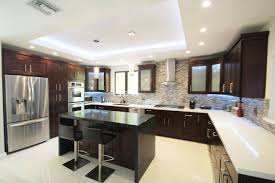 Kitchen Remodel Los Angeles Los Angeles Remodeling Why You Can Remodel Too Spazio La