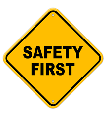 Safety Program 24 Ways to Motivate Employees to Follow Your Safety Program Staff 1