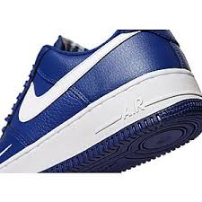 nike shoes air force blue. nike air force 1 shoes blue g