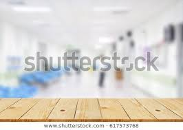 office backdrop. Blurred Office Backdrop Wall With Old Vintage Grungy Beige Brown Wood Line  Backgrounds Textures Tabletop: