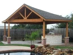 covered detached patio designs. Brilliant Designs Outdoor Patio Design Ideas Photos Nice Outside Covered Best About Patios  Inside Covered Detached Patio Designs C