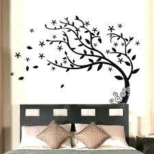 wall art decals custom wall art decals for bedroom wall art decals for bedroom custom color wall art decals custom