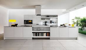 kitchen modern. Modern Kitchen Decor